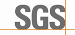 波形护栏生产厂家瑞士SGS认证